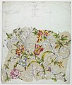 Print, Trial Proof for a Flower Chintz, 1790–1800 (CH 18102903-2).jpg