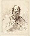 Print (Italy) (CH 18098055).jpg