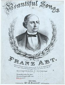 Printed portrait of Abt.jpg