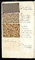 Printer's Sample Book, No. 19 Wood Colors Nov. 1882, 1882 (CH 18575281-53).jpg