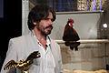 Prix Ars Electronical 2013 Koen Vanmechelen The Cosmopolitan Chicken Project 3.jpg