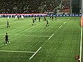 Pro D2 2018-2019 Oyonnax vs Bourg-en-Bresse - 13.JPG