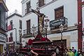 Procesión de los Dolores en Córdoba, España (2016) - 01.jpg