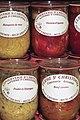 Produits du terroir cuisinés de la Somme.jpg