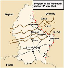Progress wehrmacht lux May 1940.jpg