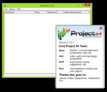 Project64 — Wikipédia