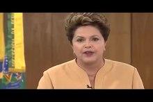 Ficheiro:Pronunciamento da presidenta Dilma Rousseff.ogv