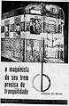 Propaganda EFCB (1963).jpg