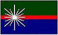 Propuesta Bandera Aysen.jpg