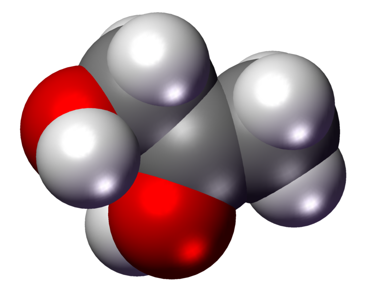 File:PropyleneGlycol-spaceFill.png