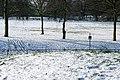 Prospect Park - geograph.org.uk - 1156623.jpg