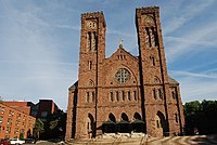 Providence Cathedral 2008.jpg