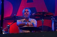 Provinssirock 20130614 - Bad Religion - 01.jpg
