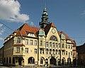 Ptuj Town Hall.jpg