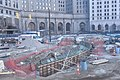 Public Square Construction (23168268255).jpg