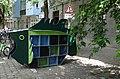 """Public bookcase """"Bücherfisch"""".jpg"""