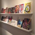 Publications Galerie LE FEUVRE.png