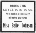 Publicite Studio Belle Johnson.png