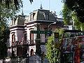 Puebla Casa en Ave Juárez.jpg