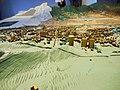 Pueblopaisamedellincitydiorama02.jpg