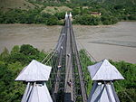 Puente de Occidente-top.jpg