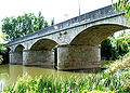 Puente de Tudela de Duero.JPG