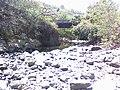 Puente las hoyas, chalatenango - panoramio.jpg