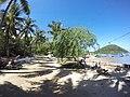 Puerto Galera - Minolo Cove - panoramio (4).jpg