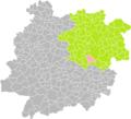 Pujols (Lot-et-Garonne) dans son Arrondissement.png