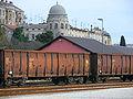 Pula railway station (3).JPG