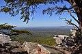 Pulpit Rock - panoramio.jpg