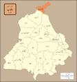 Punjab India Dist Pathankot.png