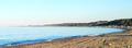Punta Alice north side.png