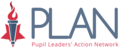 Pupil Leaders Action Network.png