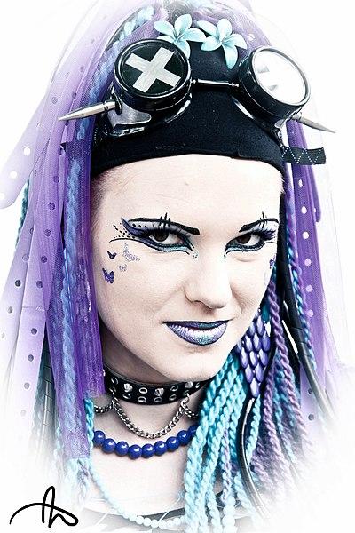 File:Purple Cyber - Flickr - Gexon.jpg
