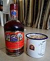 Pussers Rum Painkiller.JPG
