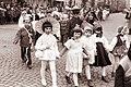 Pustni karneval v Mariboru 1961 (8).jpg