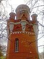 Putevoy palace 06.jpg