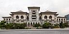 Putrajaya Malaysia Palace-of-Justice-04.jpg