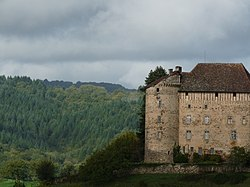 Puy launay linac.jpg