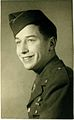 Pvt. Edwin Raub.jpg