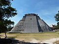 Pyramid of the Magician (8263865791).jpg