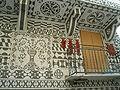 Pyrgi house1.JPG