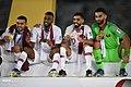Qatar v Japan AFC Asian Cup 20190201 48.jpg