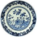 Qing Dynasty Plate with valance.jpg