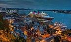 Québec city 21.jpg