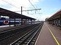 Quais gare de Melun 2.jpg