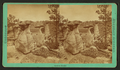 Quaker rocks, from Robert N. Dennis collection of stereoscopic views.png