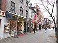 Quartier chinois de Montreal 021.JPG