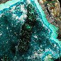 Quartz-Dioptase-Malachite-261694.jpg